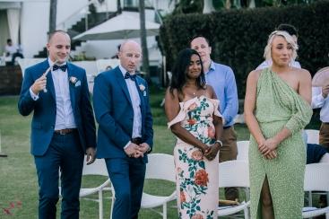 BORACAY WEDDING PHOTOGRAPHER -515