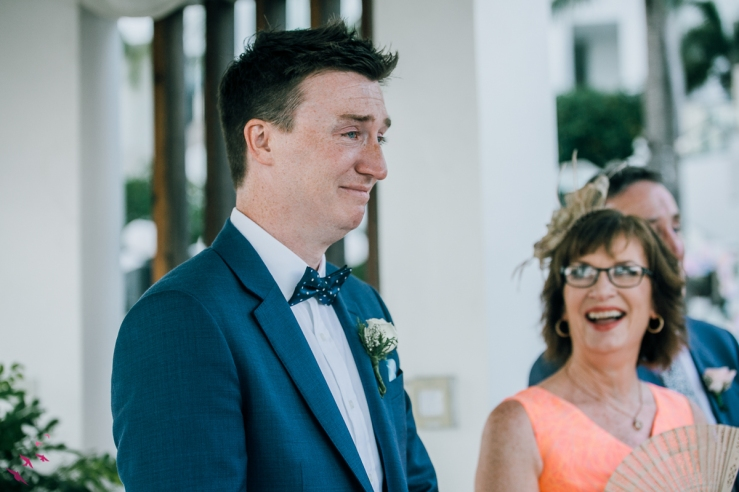 BORACAY WEDDING PHOTOGRAPHER -516