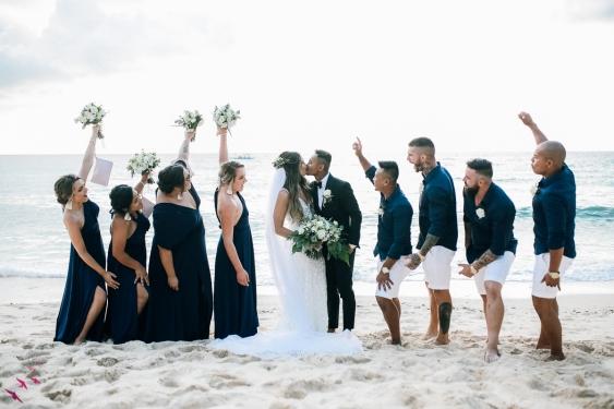 Boracay Wedding Photographer-518