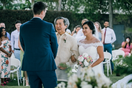 BORACAY WEDDING PHOTOGRAPHER -518