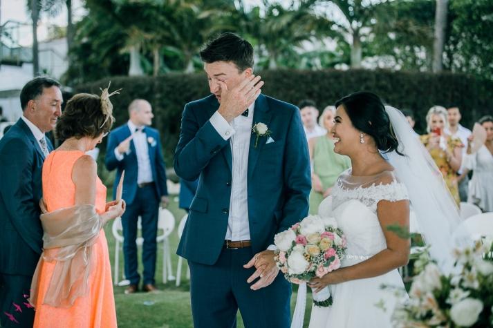 BORACAY WEDDING PHOTOGRAPHER -520
