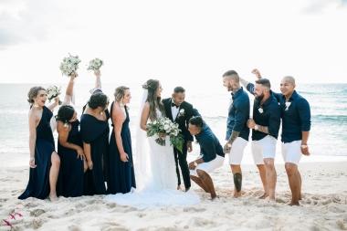 Boracay Wedding Photographer-521