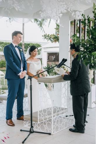 BORACAY WEDDING PHOTOGRAPHER -524