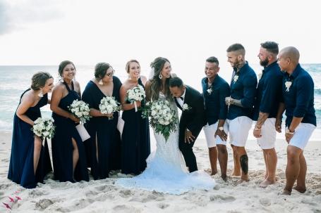 Boracay Wedding Photographer-527