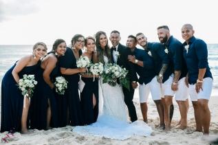 Boracay Wedding Photographer-528