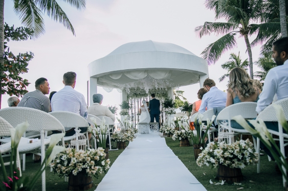 BORACAY WEDDING PHOTOGRAPHER -529