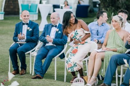 BORACAY WEDDING PHOTOGRAPHER -530