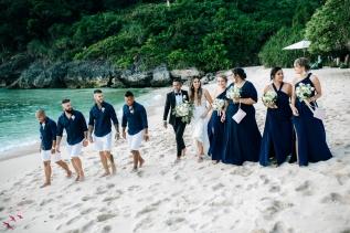 Boracay Wedding Photographer-531