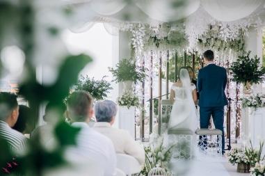 BORACAY WEDDING PHOTOGRAPHER -534