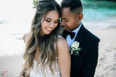 Boracay Wedding Photographer-535