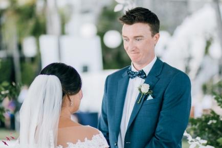 BORACAY WEDDING PHOTOGRAPHER -536