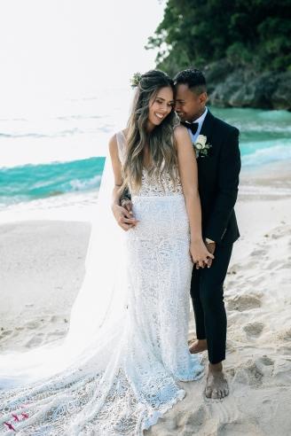 Boracay Wedding Photographer-537
