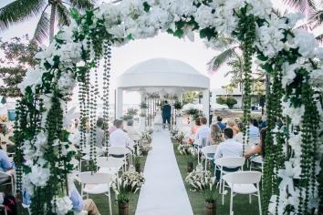 BORACAY WEDDING PHOTOGRAPHER -537