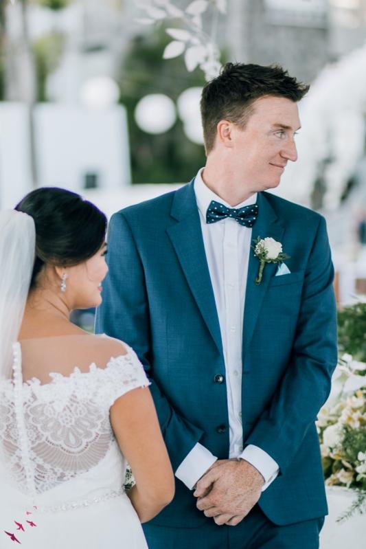 BORACAY WEDDING PHOTOGRAPHER -538