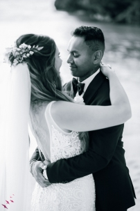 Boracay Wedding Photographer-544