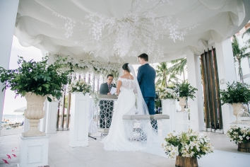 BORACAY WEDDING PHOTOGRAPHER -544