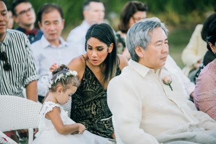 BORACAY WEDDING PHOTOGRAPHER -545