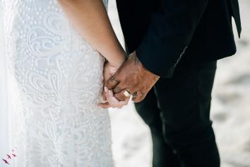 Boracay Wedding Photographer-547