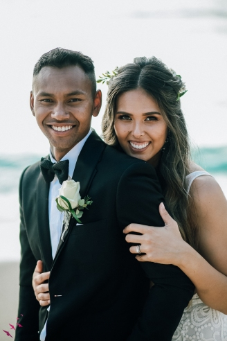 Boracay Wedding Photographer-548