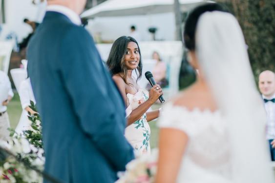 BORACAY WEDDING PHOTOGRAPHER -548