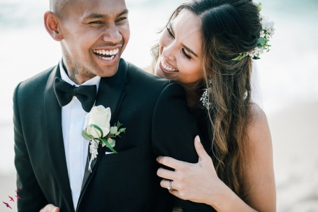 Boracay Wedding Photographer-550