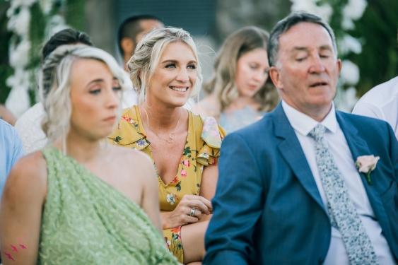 BORACAY WEDDING PHOTOGRAPHER -550
