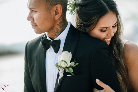 Boracay Wedding Photographer-551