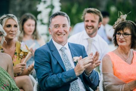 BORACAY WEDDING PHOTOGRAPHER -552
