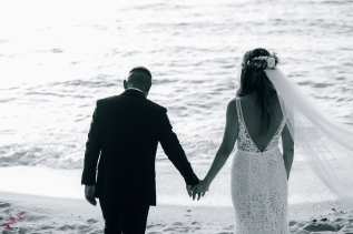 Boracay Wedding Photographer-557