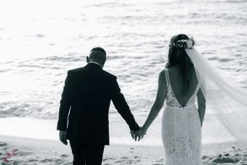 Boracay Wedding Photographer-557