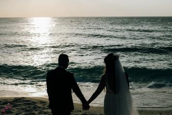 Boracay Wedding Photographer-560