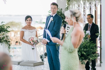 BORACAY WEDDING PHOTOGRAPHER -560