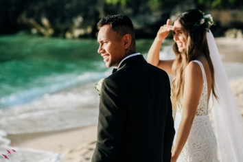 Boracay Wedding Photographer-561
