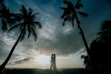 Boracay Wedding Photographer-565