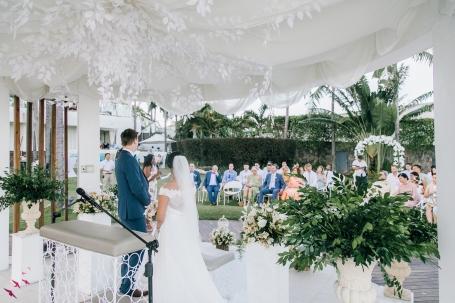 BORACAY WEDDING PHOTOGRAPHER -566