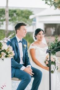 BORACAY WEDDING PHOTOGRAPHER -567