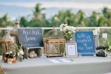 Boracay Wedding Photographer-569