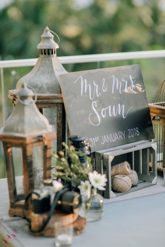 Boracay Wedding Photographer-570