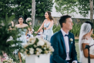 BORACAY WEDDING PHOTOGRAPHER -571