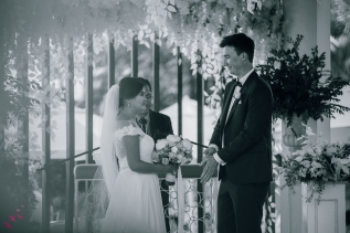 BORACAY WEDDING PHOTOGRAPHER -572