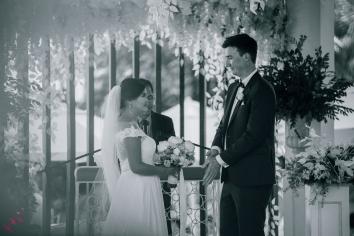 BORACAY WEDDING PHOTOGRAPHER -572