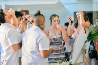 Boracay Wedding Photographer-574