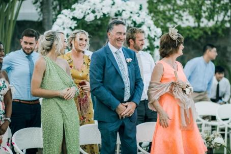 BORACAY WEDDING PHOTOGRAPHER -575