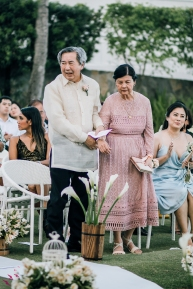 BORACAY WEDDING PHOTOGRAPHER -578