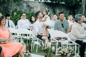BORACAY WEDDING PHOTOGRAPHER -581