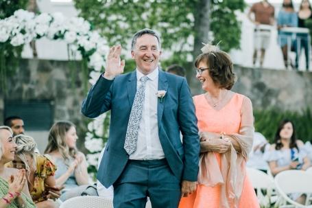 BORACAY WEDDING PHOTOGRAPHER -584