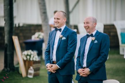 BORACAY WEDDING PHOTOGRAPHER -588
