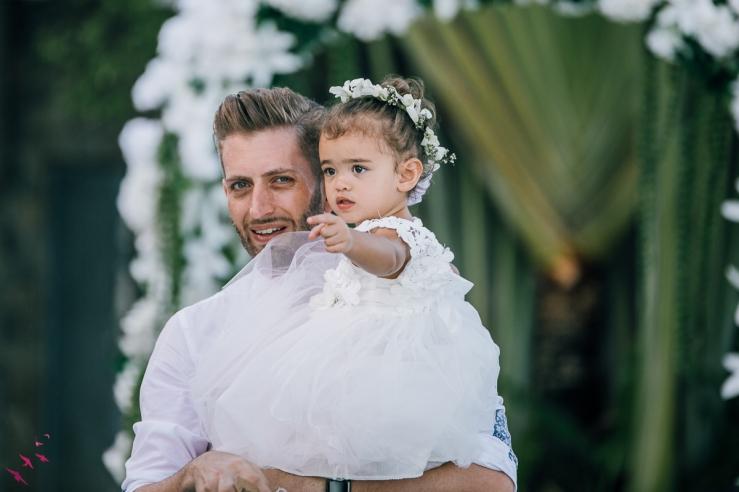 BORACAY WEDDING PHOTOGRAPHER -590