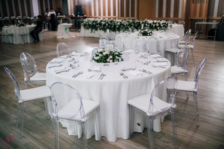 Boracay Wedding Photographer-593