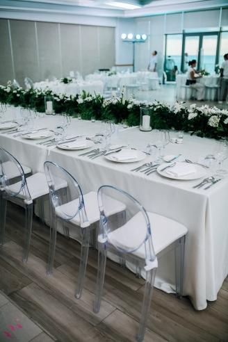 Boracay Wedding Photographer-595